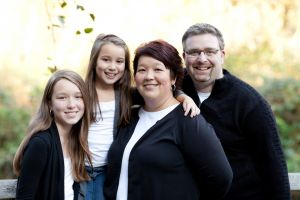 Buxton Family Photography-9778.jpg
