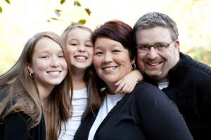 Buxton Family Photography-9780.jpg