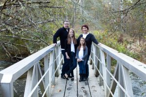 Buxton Family Photography-9828.jpg