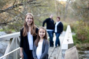 Buxton Family Photography-9836.jpg