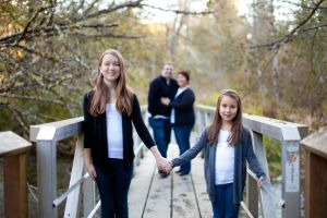 Buxton Family Photography-9840.jpg