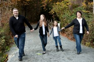Buxton Family Photography-9926.jpg