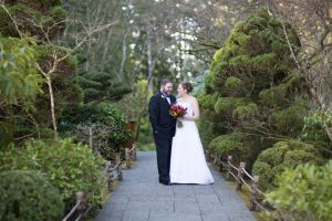 Angela & Robert Wedding 2014-1072 Butchart Gardens.jpg