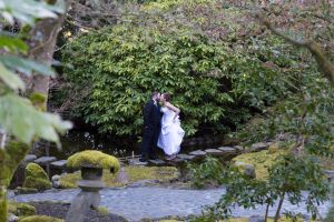 Angela & Robert Wedding 2014-1198 Butchart Gardens.jpg