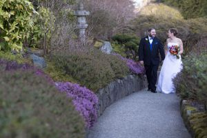 Angela & Robert Wedding 2014-1202 Butchart Gardens.jpg