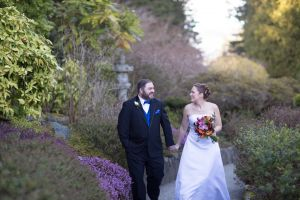 Angela & Robert Wedding 2014-1226 Butchart Gardens.jpg