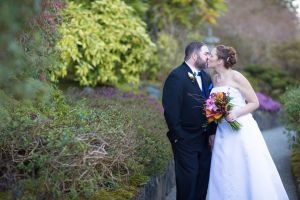Angela & Robert Wedding 2014-1238 Butchart Gardens.jpg