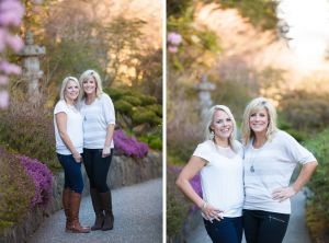 Sharon Family Portraits--3.jpg