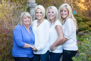 Sharon Family Portraits-9676.jpg