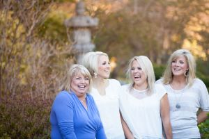 Sharon Family Portraits-9692.jpg