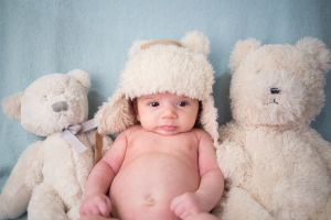 Connor Baby Photography-1919.jpg