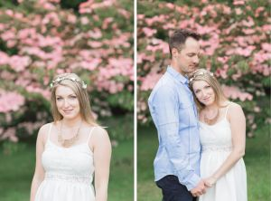 Natalie & Jamie Engagement Photography Victoria BC Photographer--4.jpg