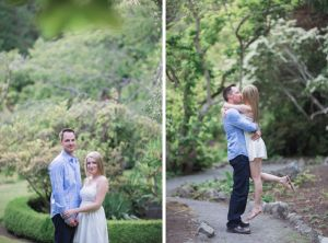 Natalie & Jamie Engagement Photography Victoria BC Photographer-.jpg