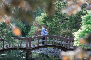 Natalie & Jamie Engagement Photography Victoria BC Photographer-4458.jpg