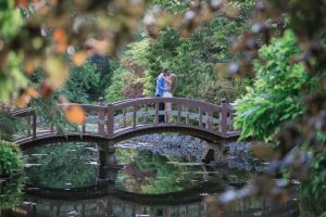 Natalie & Jamie Engagement Photography Victoria BC Photographer-4500.jpg