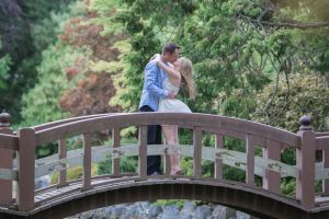 Natalie & Jamie Engagement Photography Victoria BC Photographer-4507.jpg
