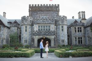Natalie & Jamie Engagement Photography Victoria BC Photographer-4772.jpg