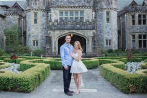 Natalie & Jamie Engagement Photography Victoria BC Photographer-4780.jpg