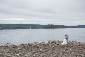 Wedding Photography Session Victoria BC parkesville (20 of 41).jpg