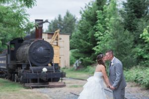 Wedding Photography Session Victoria BC parkesville (28 of 41).jpg